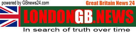 londongb.news